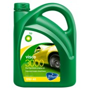 BP VISCO 3000 10W40 4л