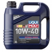 LM OPTIMAL DIESEL 10W-40 ПОЛУСИНТЕТИКА 4л