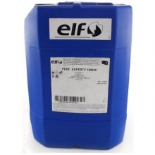 ELF Performance Exsperty 10W40 20л