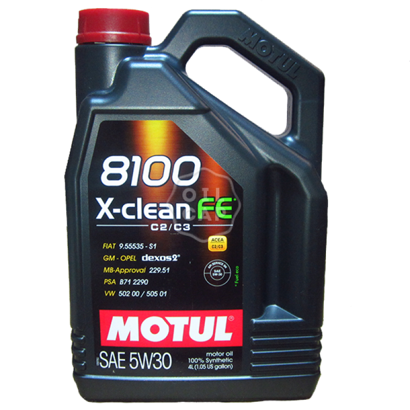 motul 8100 x clean 5w30 4. Black Bedroom Furniture Sets. Home Design Ideas