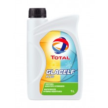 TOTAL Glasself Plus G-11 1л